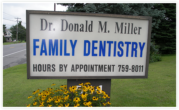 Lower Nazareth Dental Family & Cosmetic Dentistry Nazareth PA